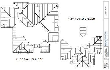 12x20 hip roof shed plans.